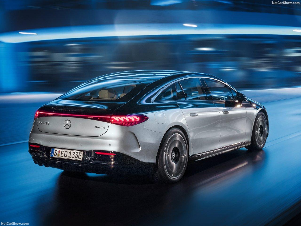 Uitbreiding Mercedes-Benz